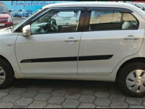 Used 2013 Maruti Suzuki Swift Dzire MT for sale in Kochi