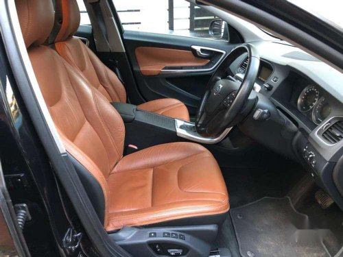 Used 2012 Volvo S60 AT for sale in Chennai