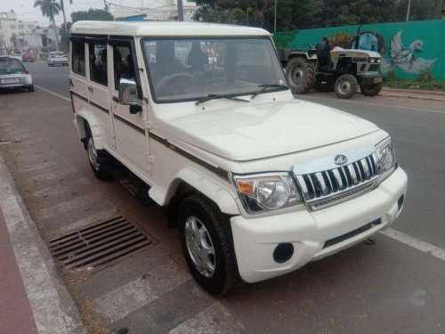 Used Mahindra Bolero 2012 MT for sale in Jabalpur -7