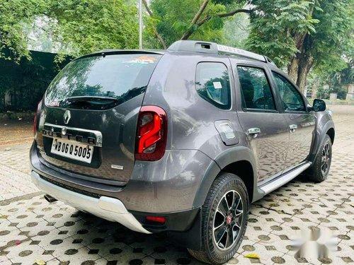 Used 2018 Renault Duster MT for sale in Kolkata