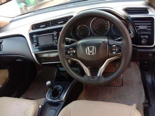 Used 2014 Honda City MT for sale in Jaipur