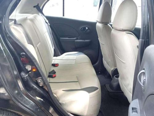 Used 2010 Nissan Micra MT for sale in Chennai
