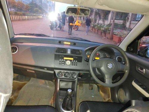 Used 2008 Maruti Suzuki Swift Dzire MT in Mira Road