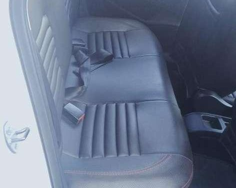 Used Volkswagen Polo 2017 MT for sale in Kochi