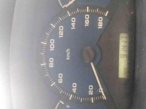 Chevrolet Spark 1.0 2008 MT for sale in Nagar
