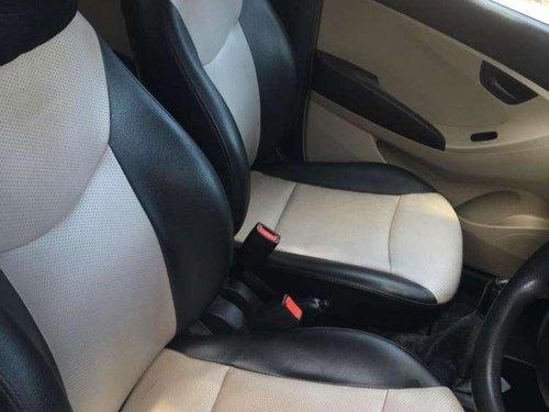 Hyundai Eon Era 2014 MT for sale in Kollam
