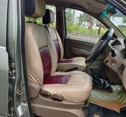 Used Mahindra Xylo E2 2009 MT for sale in Bangalore