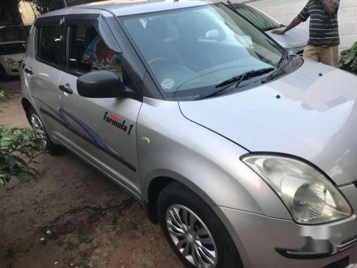 Used 2007 Maruti Suzuki Swift MT for sale in Nagar