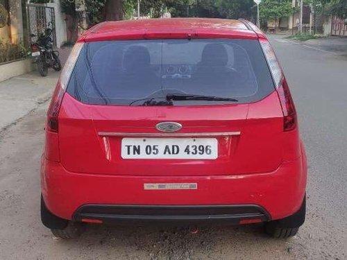 Used 2010 Ford Figo MT for sale in Chennai