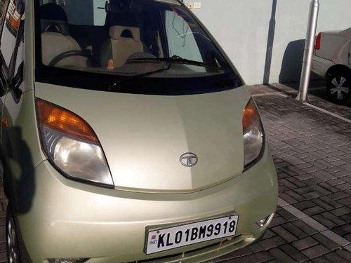 Used Tata Nano 2012 MT for sale in Thiruvananthapuram