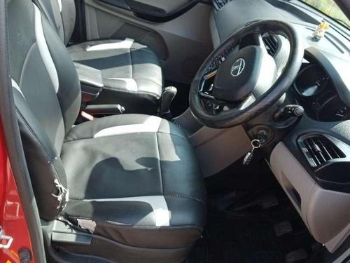Used 2018 Tata Tiago MT for sale in Ongole