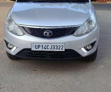 Used Tata Zest 2014 MT for sale in Ghaziabad