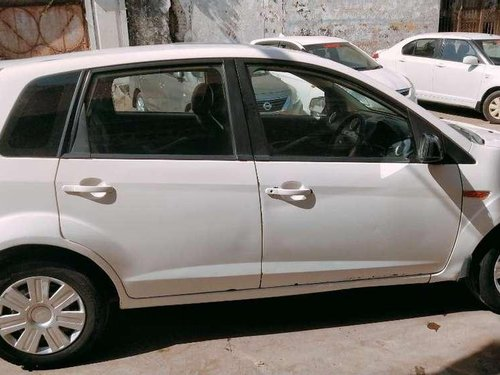 Used 2010 Ford Figo MT for sale in Jamnagar
