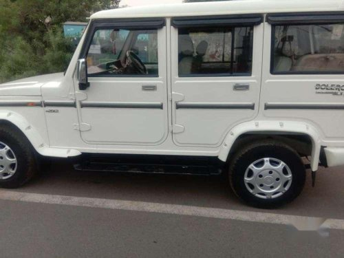 Used Mahindra Bolero 2012 MT for sale in Jabalpur -6