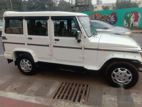 Used Mahindra Bolero 2012 MT for sale in Jabalpur