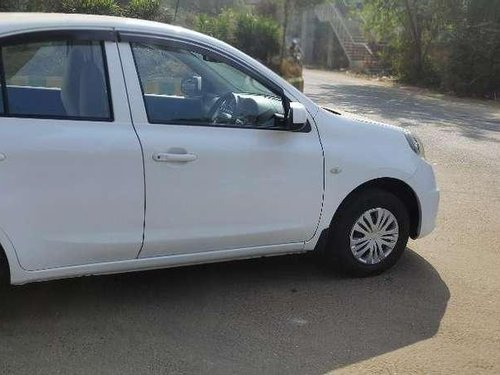 Used 2016 Nissan Micra Active MT for sale in Ghaziabad