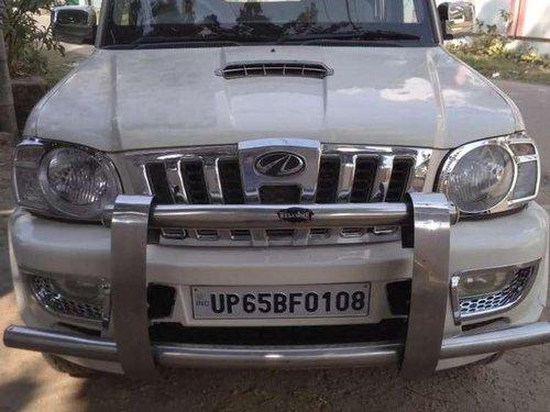 Mahindra Scorpio VLX 2012 MT for sale in Varanasi