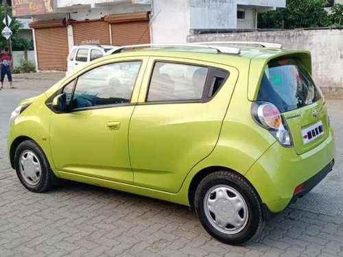 Used 2013 Chevrolet Beat MT for sale in Nagpur