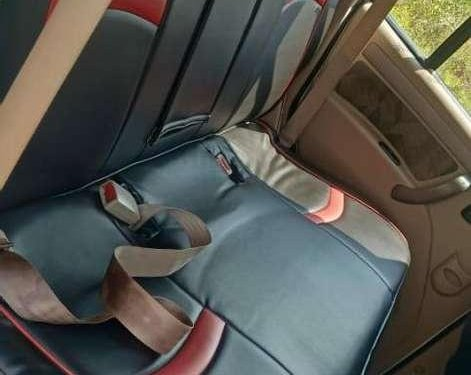 Used Mahindra Scorpio VLX 2013 MT for sale in Hyderabad