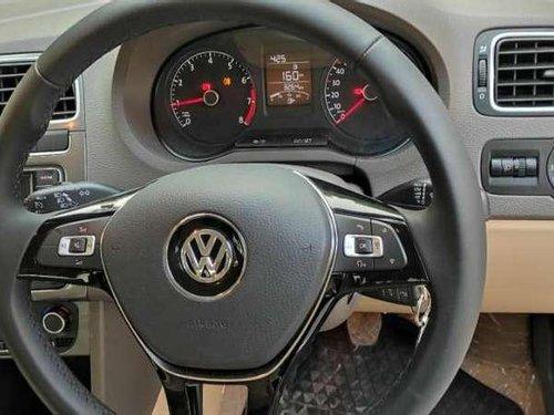Used Volkswagen Vento TSI 2020 MT for sale in Agra