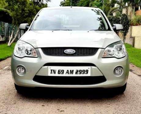 Used Ford Fiesta 2014 MT for sale in Tirunelveli