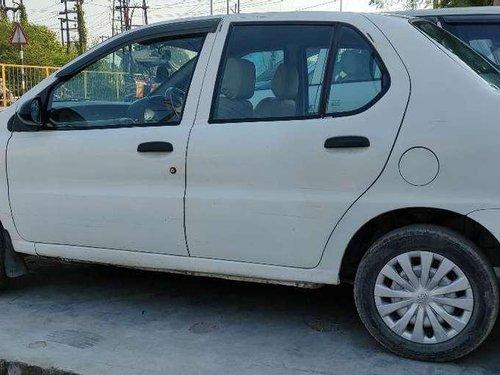 Used 2014 Tata Indigo eCS MT for sale in Kanpur