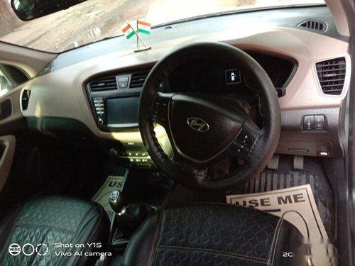 Hyundai i20 Asta Option 1.2 2016 MT in Indore