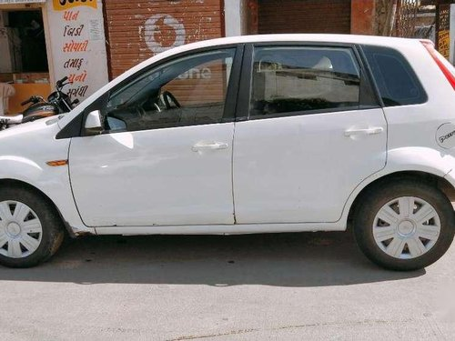 Used 2010 Ford Figo MT for sale in Jamnagar -3