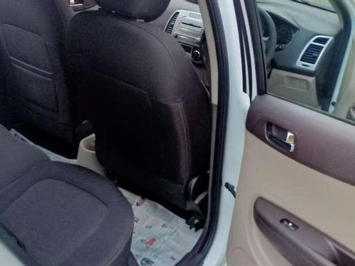 2011 Hyundai i20 Asta 1.2 MT for sale in Thrissur