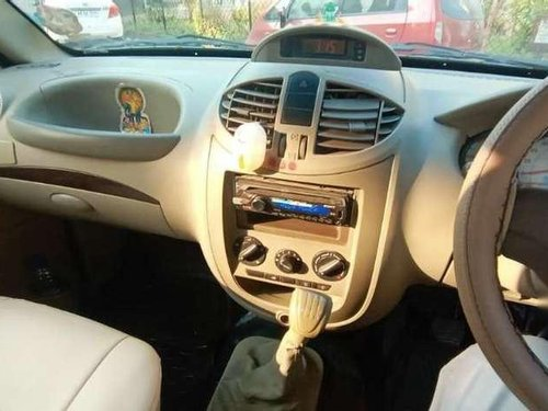 Used 2011 Mahindra Xylo MT for sale in Kolkata -3