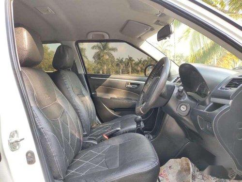 Used Maruti Suzuki Swift VDi 2013 MT for sale in Nashik