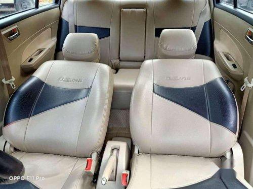 Maruti Suzuki Swift Dzire VXI, 2016 MT for sale in Bhiwandi