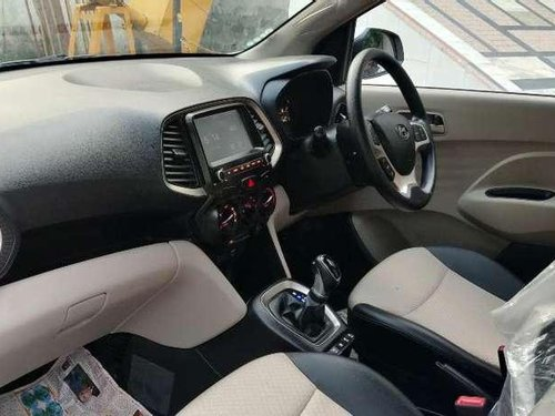 Used Hyundai Santro 2020 MT for sale in Ludhiana