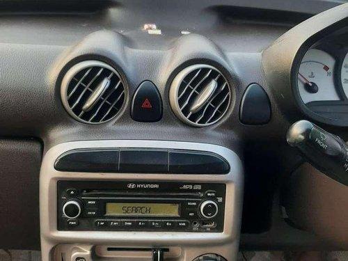 Used 2014 Hyundai Santro Xing GLS MT for sale in Visnagar