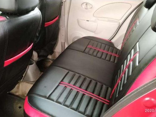 Used Renault Pulse RxL 2015 MT for sale in Jodhpur