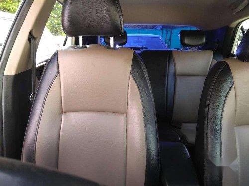 Used Hyundai Elite i20 2015 MT for sale in Visakhapatnam