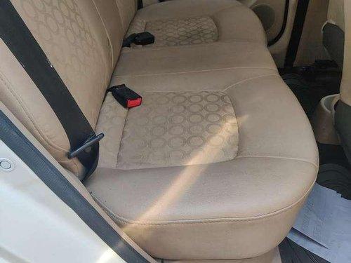 Used Hyundai i10 Era 1.1 2008 MT for sale in Visakhapatnam