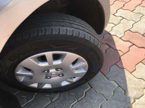 Used Hyundai i20 2014 MT for sale in Vijayawada