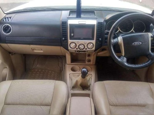 Used Ford Endeavour 2010 MT for sale in Chandigarh