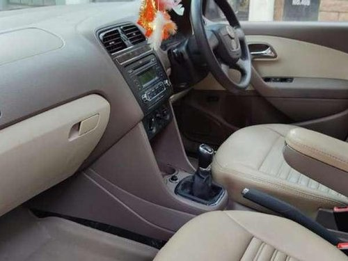 Used 2012 Skoda Rapid MT for sale in Nagar -0