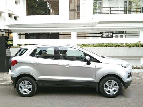 Used Ford EcoSport 2015 MT for sale in Nagpur