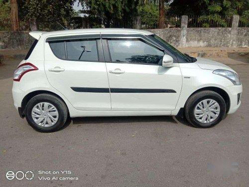 Used 2015 Maruti Suzuki Swift VDI MT in Udaipur