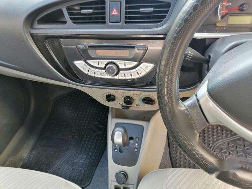 Used Maruti Suzuki Alto K10 2019 MT for sale in Chennai
