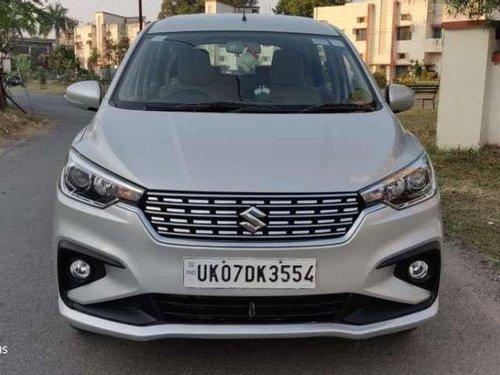 Maruti Suzuki Ertiga VDI 2019 MT for sale in Dehradun