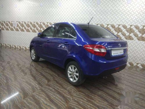Used Tata Zest XT 2014 MT for sale in Jamshedpur