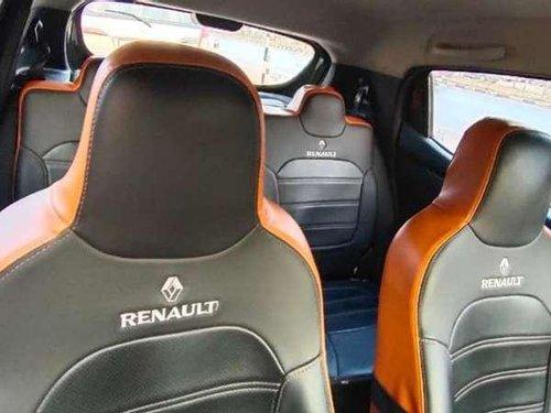 Used Renault Kwid RXT 2017 MT for sale in Raipur