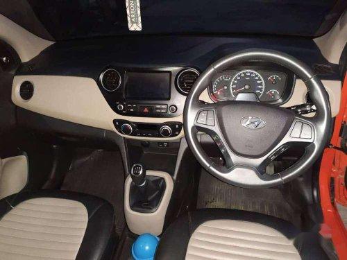 Used Hyundai Grand i10 Asta 2019 MT for sale in Chennai