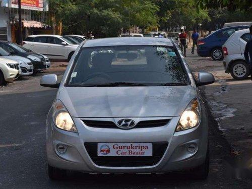 Used Hyundai i20 Magna 1.2 2009 MT for sale in Jaipur
