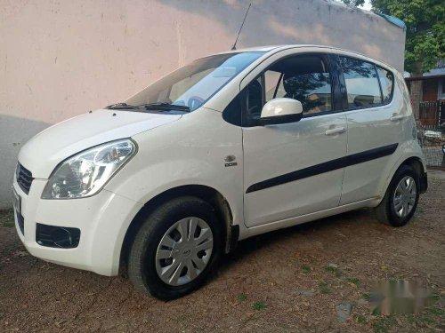 Used 2011 Maruti Suzuki Ritz MT for sale in Nagpur