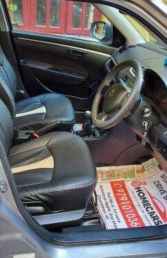 Used 2015 Maruti Suzuki Swift MT for sale in Chennai